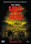 LAND OF THE DEAD [DC] - DVD - Horror