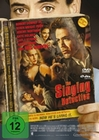 THE SINGING DETECTIVE - DVD - Komödie