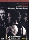 MILLION DOLLAR BABY [SE] [2 DVDS] - DVD - Unterhaltung