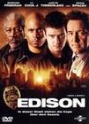 EDISON - DVD - Unterhaltung