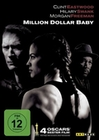 MILLION DOLLAR BABY - DVD - Unterhaltung