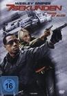 7 SEKUNDEN - DVD - Action