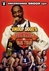 SNOOP DOGG`S BUCKWILD BUS TOUR - DVD - Musik