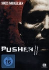 PUSHER II - RESPECT - DVD - Action