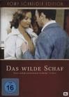 DAS WILDE SCHAF - DVD - Komödie