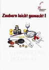 ZAUBERN LEICHT GEMACHT 1 - DVD - Artistik