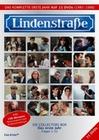 LINDENSTRASSE - COLLECTOR`S BOX 1 [11 DVDS] - DVD - Unterhaltung