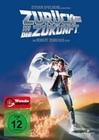 ZURÜCK IN DIE ZUKUNFT 1 - DVD - Komödie