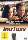 BARFUSS - DVD - Komdie