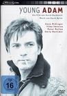YOUNG ADAM - DVD - Thriller & Krimi