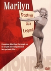 MARILYN MONROE - PORTRAIT OF A LEGEND - DVD - Biographie/Portrait