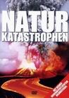 NATURKATASTROPHEN - DVD - Erde & Universum