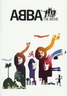 ABBA - THE MOVIE - DVD - Musik