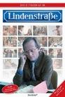 LINDENSTRASSE 03 - FOLGEN 12-16 - DVD - Unterhaltung