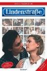 LINDENSTRASSE 05 - FOLGEN 22-26 - DVD - Unterhaltung