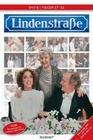 LINDENSTRASSE 06 - FOLGEN 27-31 - DVD - Unterhaltung