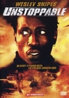 UNSTOPPABLE - DVD - Action