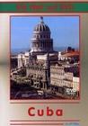 CUBA - DVD - Reise