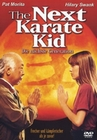 THE NEXT KARATE KID - DVD - Action