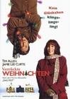 VERRÜCKTE WEIHNACHTEN - DVD - Komödie