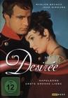 DESIREE - DVD - Unterhaltung