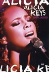 ALICIA KEYS - UNPLUGGED - DVD - Musik