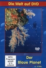 DER BLAUE PLANET - DVD - Erde & Universum