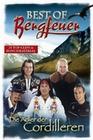 BERGFEUER - BEST OF/DIE ADLER DER CORDILLEREN - DVD - Musik