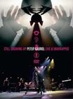 PETER GABRIEL - STILL GROWING UP/LIVE...[2 DVDS] - DVD - Musik