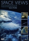 SPACE VIEWS - DVD - Fahrzeuge