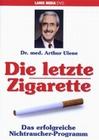 DIE LETZTE ZIGARETTE - DVD - Mensch