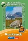 DER SCHOTTISCHE WEST HIGHLAND WAY - RUCKSACK - DVD - Hobby & Freizeit