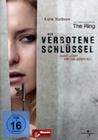 DER VERBOTENE SCHLÜSSEL - DVD - Thriller & Krimi
