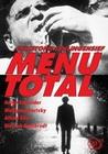 MENU TOTAL - DVD - Unterhaltung
