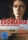 EGOMANIA - INSEL OHNE HOFFNUNG - DVD - Unterhaltung