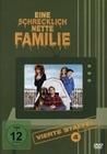 EINE SCHRECKLICH NETTE FAMILIE - ST. 4 [3 DVDS] - DVD - Comedy