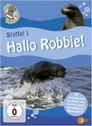 HALLO ROBBIE - STAFFEL 1 [2 DVDS] - DVD - Unterhaltung