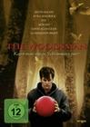 THE WOODSMAN - DVD - Unterhaltung