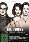 THE HOURS - DVD - Unterhaltung