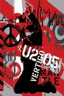 U2 - VERTIGO/LIVE FROM CHICAGO 2005 - DVD - Musik