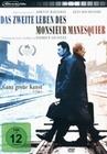 DAS ZWEITE LEBEN DES MONSIEUR MANESQUIER - DVD - Unterhaltung