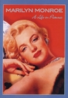 MARILYN MONROE - A LIFE IN PICTURES - DVD - Biographie / Portrait