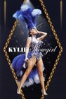 KYLIE MINOGUE - SHOWGIRL/THE GREATEST HITS TOUR - DVD - Musik