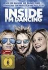INSIDE I`M DANCING - DVD - Unterhaltung