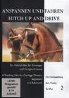 ANSPANNEN UND FAHREN - TEIL 2 - DVD - Sport