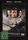 PEARL HARBOR - DVD - Kriegsfilm