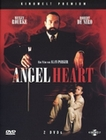ANGEL HEART [SE] [2 DVDS] - DVD - Thriller & Krimi