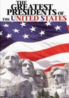 THE GREATEST PRESIDENTS OF THE UNITED STATES - DVD - Geschichte