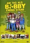 AM TAG ALS BOBBY EWING STARB - DVD - Komödie