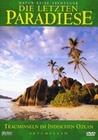 DIE LETZTEN PARADIESE - SEYCHELLEN - DVD - Reise